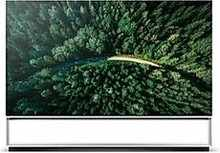 LG OLED65ZX 65-inch Ultra HD 4K Smart OLED TV