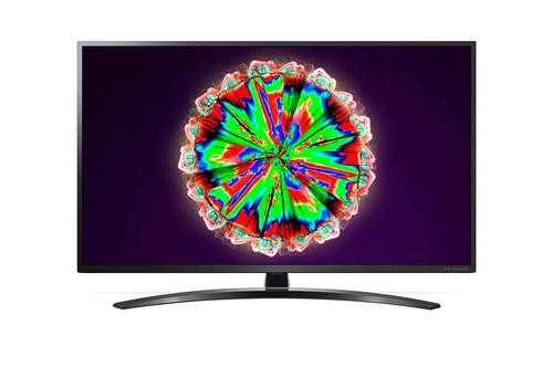 """LG TV 55\""""  55NANO793NE (4K NanoCell TM100 HDR Smart)"""