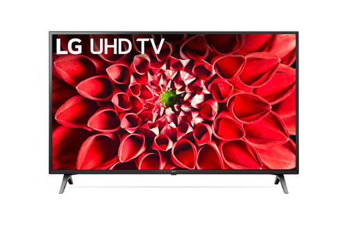 LG UHD 70 Series 60 inch 4K HDR Smart LED TV