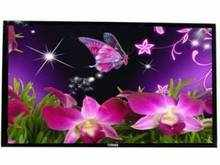 Lunar LU40FHD 40 inch LED Full HD TV