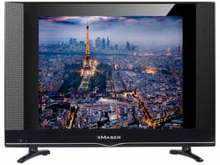 Maser M17CTN 17 inch LED HD-Ready TV
