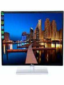 Melbon SCM60ELED 24 inch LED Full HD TV