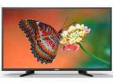 MEPL UHD50E 49 inch LED 4K TV
