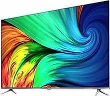 Mi Mi TV 5 Pro 75 inch