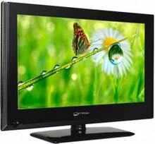 Micromax 20M22HD 20 inch LED HD-Ready TV