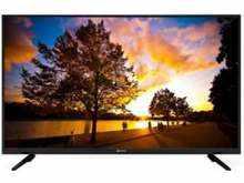 Micromax 40E1107HD 39 inch LED HD-Ready TV