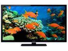 Micromax 42LK316 42 inch LED Full HD TV