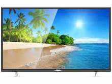 Micromax 43T6950FHD 43 inch LED Full HD TV
