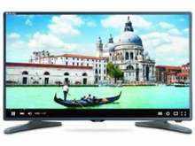Mitashi MiDE032v02 HS 32 inch LED HD-Ready TV