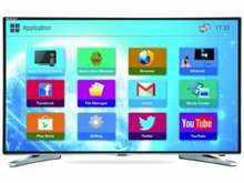 Mitashi MiDE055v02 55 inch LED Full HD TV