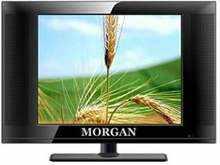Morgan Mc Gold