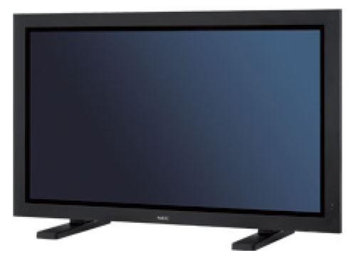NEC 42XP10