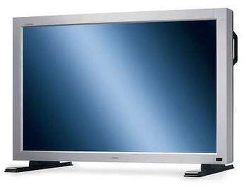 NEC MultiSync LCD3210