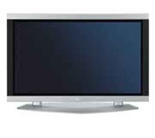 NEC PlasmaSync® 60XC10