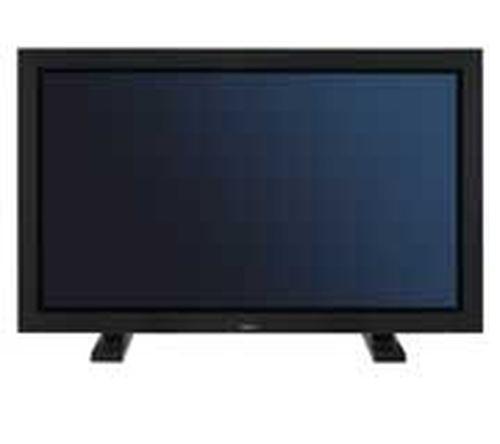 NEC PlasmaSync® 60XP10