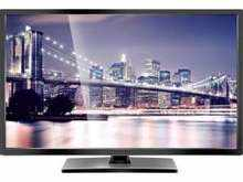 Noble Skiodo 21CV195ODN01 19.5 inch LED HD-Ready TV