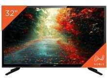 Noble Skiodo 32CN32P01 32 inch LED HD-Ready TV
