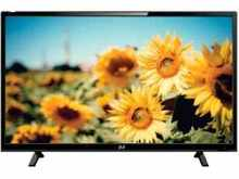 Noble Skiodo 42CV40N01 40 inch LED Full HD TV