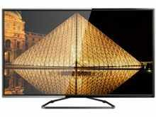 Noble Skiodo 55KT554KSMN01 55 inch LED 4K TV