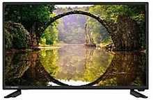 Noble Skiodo NB30Q01 28 inch LED HD-Ready TV