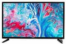 Onero 3218N 32 inch LED HD-Ready TV