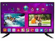 Onida LEO32HAIN 32 inch LED HD-Ready TV