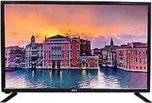 OTBVibgyorNXT 80cm (32 inch) HD Ready LED Smart TV (32XXS)