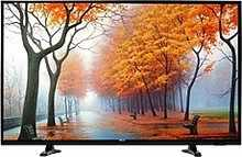 OTBVibgyorNXT 121.92cm (48 inch) Full HD LED Smart TV (48XXS)