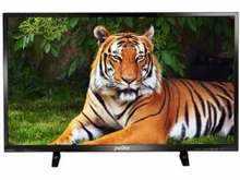 Palito KTV315-002 32 inch LED HD-Ready TV