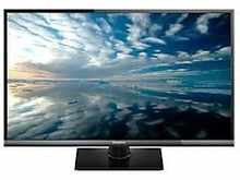 Panasonic VIERA TH-32CS510D 32 inch LED HD-Ready TV