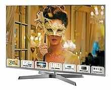 Panasonic 165 cm (65-inch) TH-65EX750D 4K (Ultra HD) Smart LED TV