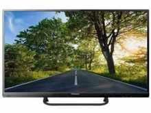 Panasonic VIERA TH-32D430DX 32 inch LED Full HD TV