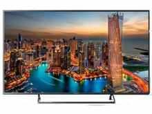Panasonic VIERA TH-60CX700D 60 inch LED 4K TV