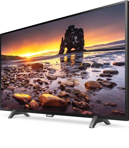 """Philips 43PFL5922/F7 TV 109.2 cm (43"""") 4K Ultra HD Wi-Fi Black 0"""