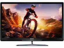 Philips 39PFL5470 39 inch LED Full HD TV