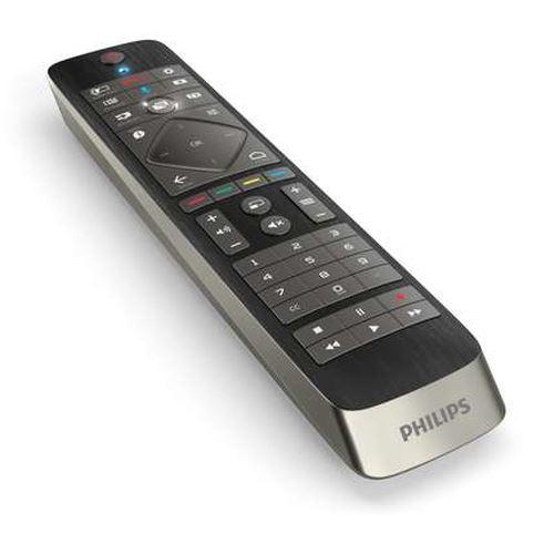 Philips 40PUG6700/77