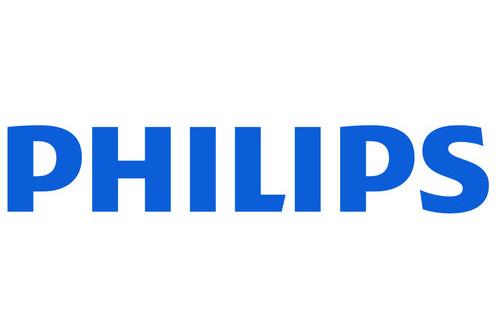 Philips 42HFL5860S/27