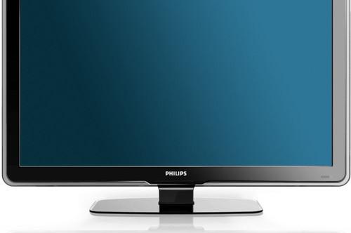Philips 47PFL5704D/F7