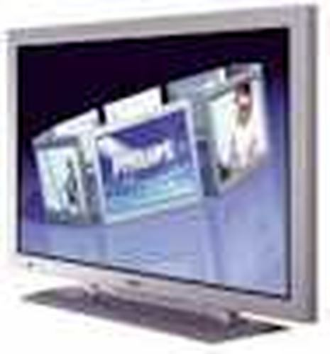 Philips BDS4611 00A 46IN 117CM