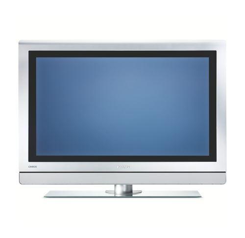 """Philips Plasma TV 42"""" Pixel Plus"""