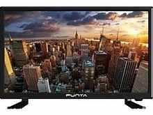 Punta Crystal LT-22 22 inch LED HD-Ready TV