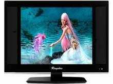 Rayshre REPL15LCDM1 16 inch LCD Full HD TV