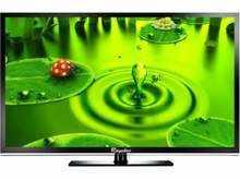 Rayshre REPL19LEDHDRM1 19 inch LED HD-Ready TV
