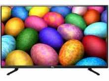 Rayshre RY32SMT2016 32 inch LED HD-Ready TV