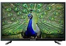Reshoki 3200 32 inch LED HD-Ready TV