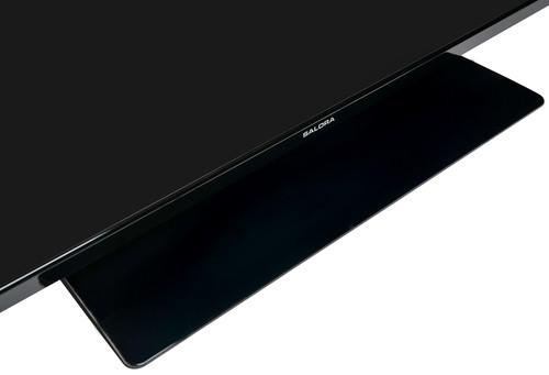 """Salora 4404 series 43XA4404 TV 109.2 cm (43"""") 4K Ultra HD Smart TV Wi-Fi Black 0"""