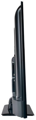 """Salora 4404 series 43XA4404 TV 109.2 cm (43"""") 4K Ultra HD Smart TV Wi-Fi Black 3"""