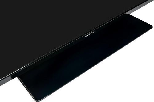 """Salora 4404 series 43XA4404 TV 109.2 cm (43"""") 4K Ultra HD Smart TV Wi-Fi Black"""