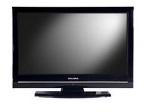 Salora LCD2631DVXII