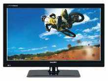 Salora SLV-1601 15.6 inch LED Full HD TV